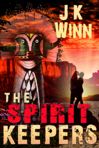 the-spirit-keepers