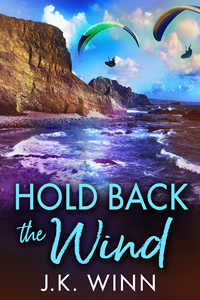 hold back the wind book cover